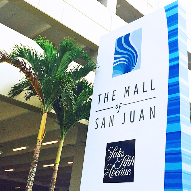mall-of-san-juan