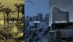 mall parque arauco region3 240x140 - Parque Arauco ha duplicado los principales indicadores de su negocio en los últimos cinco años