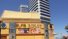 mall paseo costanera puerto montt 240x140 - Cencosud y Grupo Pasmar se enfrentan por arrendamiento de tienda Paris en Chile