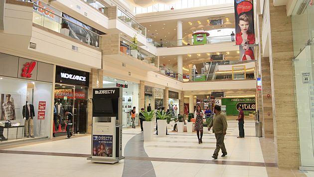 mall peruano 4