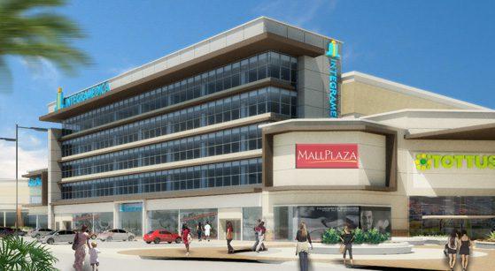mall plaza (3)