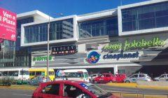 mall plaza aqp 240x140 - Mallplaza sumaría dos centros comerciales en los próximos cinco años en Peru