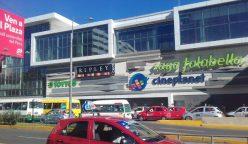 mall plaza aqp 248x144 - Mallplaza sumaría dos centros comerciales en los próximos cinco años en Peru
