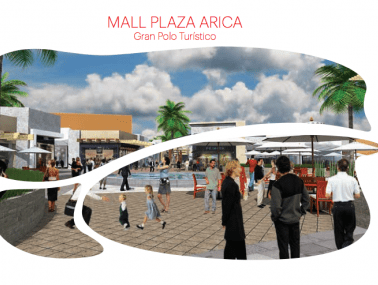 mall-plaza-arica-peru-retail