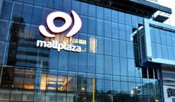 mall-plaza-cayma-aqp-1