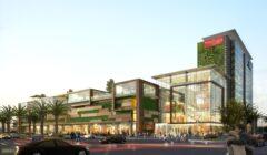mall plaza egaña 2