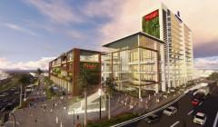 mall-plaza-egana-2