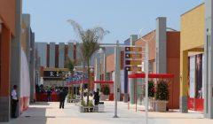 mall plaza trujillo 4 240x140 - Delincuentes roban más de 24 mil soles en el Mall Plaza de Trujillo