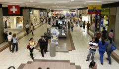 mall-policentro05-ecuador