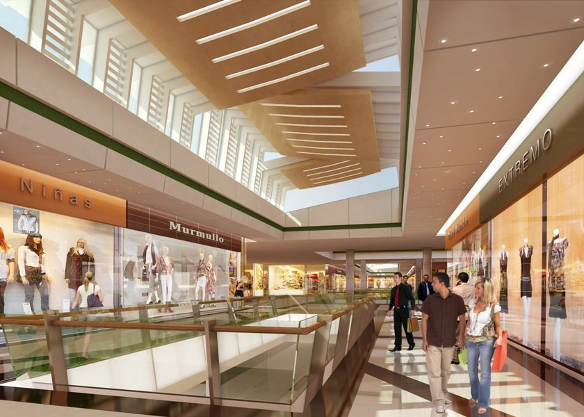 mall proyecto (2)
