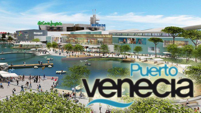 mall puerto venecia - Adidas cuenta con un nuevo local en el mall Puerto Venecia