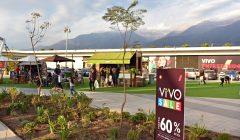 mall vivo 240x140 - VivoCorp planea abrir su Mall Vivo Santiago en el 2022