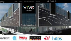 mall vivo coquimbo 2017