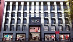 mall vivo imperio 43 240x140 - Mall Vivo Imperio abre con H&M en Chile