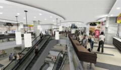 mall vivo santiago 240x140 - Mall Vivo Santiago abrirá el 2019 en Chile