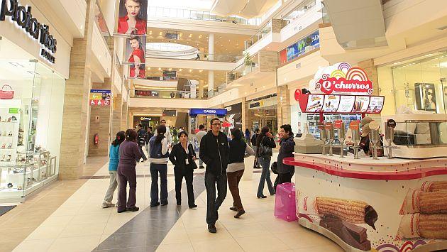 mall23 peru retail - Entérate cuáles fueron las noticias más leídas del 2016