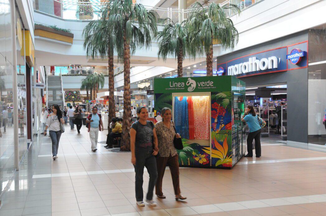 mall_del_sol