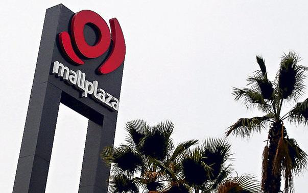 mallplaza acciones - Mallplaza recauda US$532 millones en su apertura a la bolsa de valores