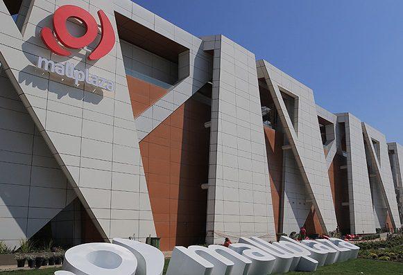 mallplaza bolsa de valores - Mallplaza recauda US$532 millones en su apertura a la bolsa de valores