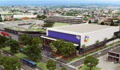mallplaza cali 240x140 - Mallplaza inicia la construcción de su cuarto centro comercial en Colombia