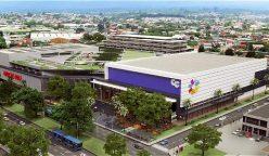 mallplaza cali 248x144 - Mallplaza inicia la construcción de su cuarto centro comercial en Colombia