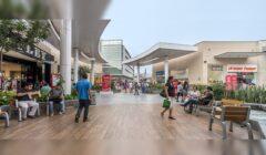 mallplaza trujillo 1 240x140 - Mallplaza Trujillo se convertirá en el mall regional más grande del Perú