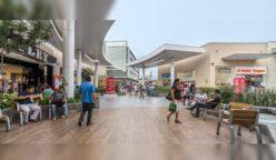 mallplaza trujillo 1 248x144 - Mallplaza Trujillo se convertirá en el mall regional más grande del Perú