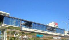 mallplazaegaña1 240x140 - Mall Plaza implementará tecnología digital para medir flujos y elevar seguridad en Chile