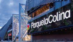 malls colombia 1 240x140 - Parque Arauco fortalecerá sus operaciones en Colombia
