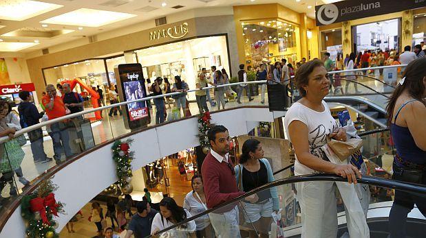 malls peru imagen