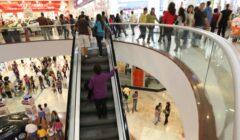 malls peru retail 240x140 - Ventas de malls se dispararían hasta un 10% este mes en el Perú