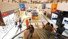 malls peruanos 2015