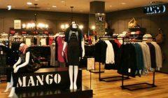 mango 2 240x140 - Bolivia: Mango consolida su presencia en Latinoamérica con una nueva tienda en La Paz