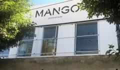 mango flagship 240x140 - Bolivia: Mango alista la apertura de su primer flagship en La Paz
