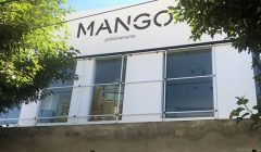 mango flagship 240x140 - Mango inaugura su primer flagship en La Paz