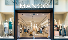 mango media browser 1 240x140 - Ventas de Mango se recuperan debido a restructuración de sus negocios