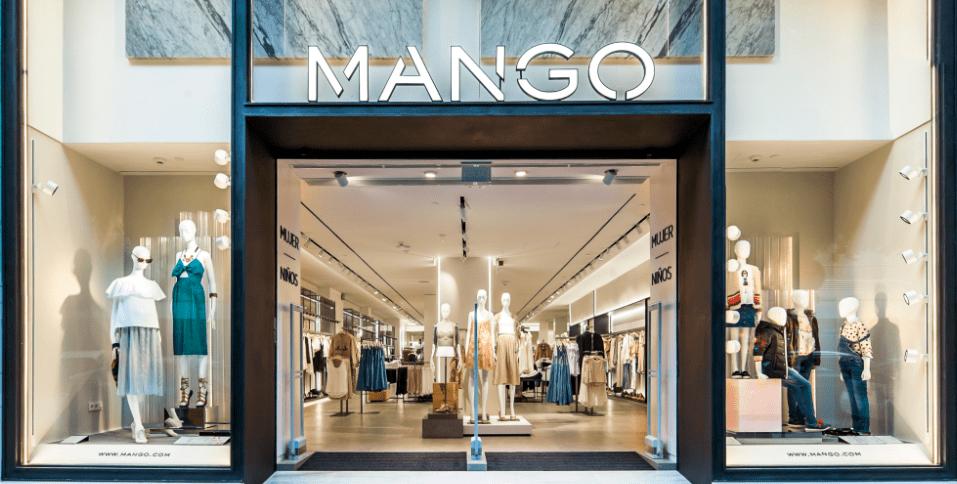 mango media_browser