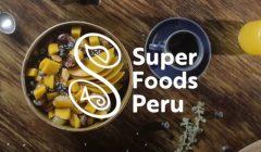 mango super foods peru 240x140 - Perú: Exportaciones peruanas de mango logran récord histórico