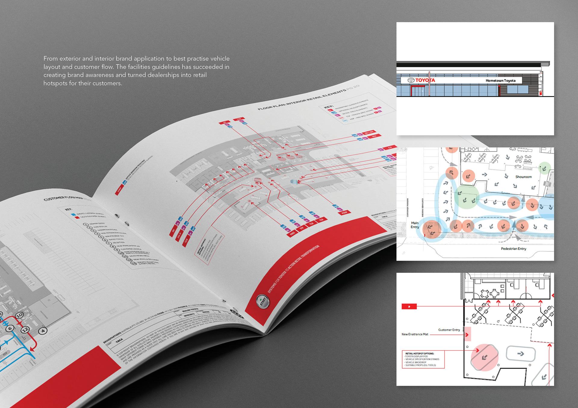manual de marca (1)