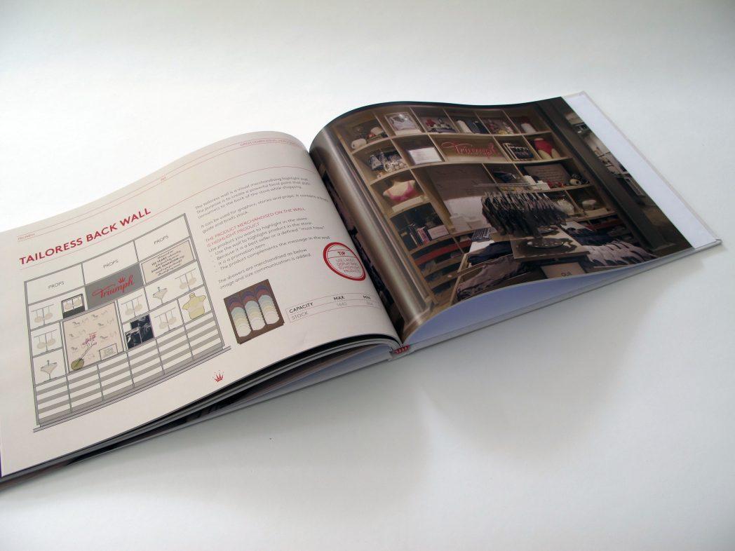 manual de marca (3)