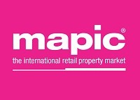 mapic 200x144 - MAPIC 2017