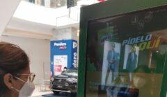 maquina expendedora gratis peru (1)