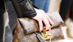 marca de lujo 240x140 - Retail de lujo: Conoce las principales zonas comerciales y la renta en la región