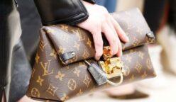 marca de lujo 248x144 - Retail de lujo: Conoce las principales zonas comerciales y la renta en la región