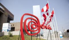 marca peru 240x140 - Valor de la marca Perú desplaza a Chile, México y Brasil
