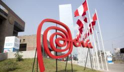 marca peru 248x144 - Valor de la marca Perú desplaza a Chile, México y Brasil