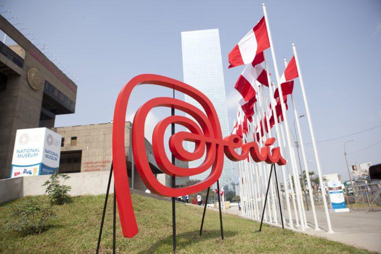 marca peru - Valor de la marca Perú desplaza a Chile, México y Brasil