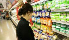 marcas 240x140 - El consumo de marcas premium volvería a crecer en los hogares peruanos