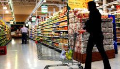 marcas blancas en supermercados