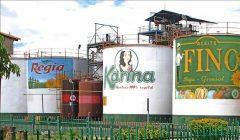 marcas fino bolivia 240x140 - Bolivia: Alicorp compra Industrias de Aceite Fino
